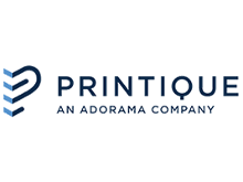Printique Coupon Codes