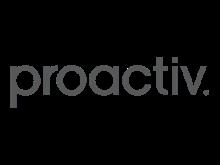 Proactiv Promo Codes