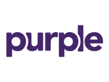 purple-mattress-logo