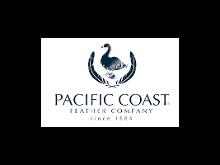 Pacific Coast Coupon Codes