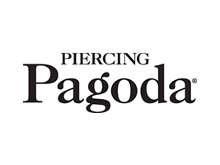 Piercing Pagoda Coupons
