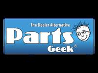 PartsGeek