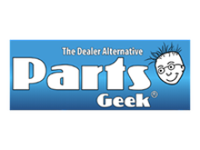 PartsGeek Coupon Codes