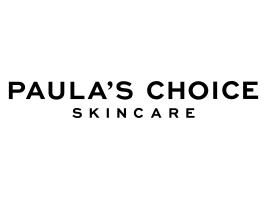 Paula's Choice