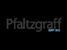 Pfaltzgraff Coupon Codes