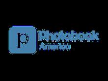 Photobook Promo Codes