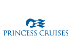 Princess Cruises Coupons