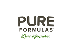 PureFormulas Coupons