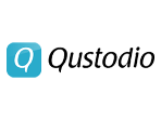 Qustodio Discount Codes
