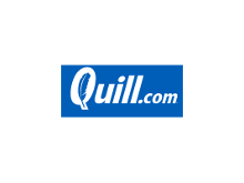 Quill Shopping Guide