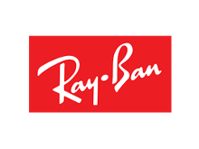 Shop now at Ray-Ban's Black Friday 2019