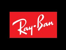 Ray Ban Promo Codes