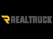 RealTruck