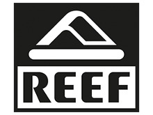 Reef Promo Codes