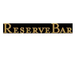 /images/r/ReserveBar_Logo.png
