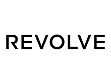 15% OFF | Revolve Promo Codes | August