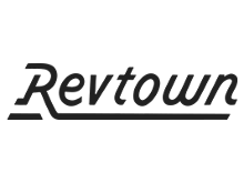 Revtown Discount Codes
