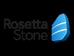 Rosetta Stone Promo Codes