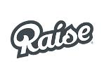 Raise Promo Codes