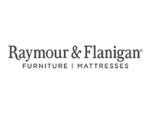 Raymour and Flanigan Coupons