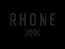 Rhone Discount Codes