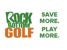 /images/r/rockbottomgolf.png