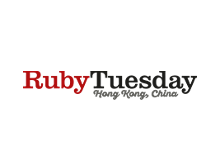 graphic relating to Ruby Tuesdays Coupons Printable named $4 Simply Ruby Tuesday Discount codes September