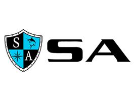 /images/s/SA_Fishing_Logo.png