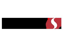 /images/s/Safeway_Logo.png
