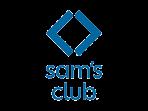 Sam's Club Coupons