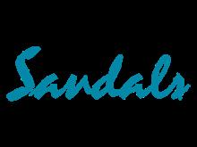 Sandals Promo Codes