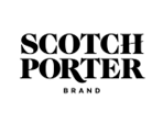 Scotch Porter Promo Codes