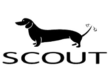 SCOUT Coupon Codes