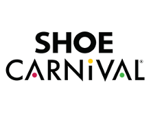 6fbc31c738 $10 OFF | Shoe Carnival Coupons | June