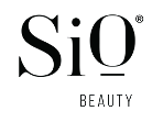 SiO Beauty Coupons