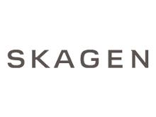Skagen Promo Codes