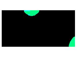 /images/s/Skillshare_logo.png