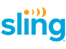 Sling Promo Codes
