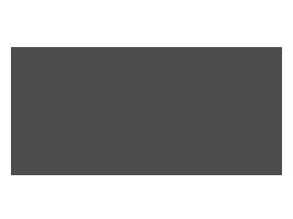 /images/s/Slumberkins_Logo.png