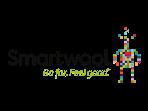 SmartWool Promo Codes