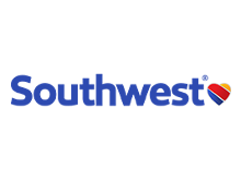 Southwest Promo Codes
