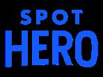 Spothero Promo Codes