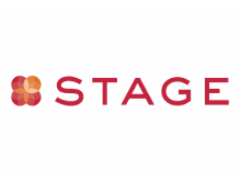 Stage Coupons