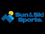 Sun and Ski Coupons
