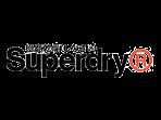 Superdry Promo Codes