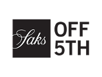 Saks OFF Fifth Promo Codes