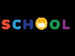 SchoolMaskPack Discount Codes