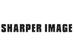 Sharper Image Coupons