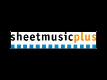 Sheet Music Plus Promo Codes