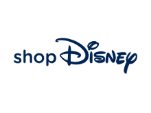 shopDisney Promo Codes